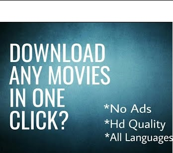 Movies,Games,Anime,etc download now