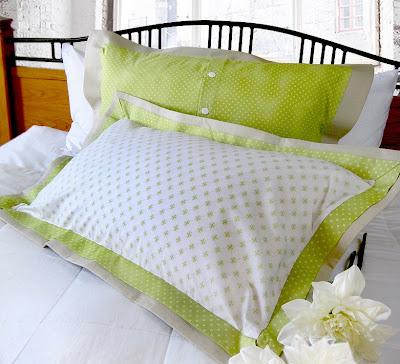 the pattern basket pillows. Black Bedroom Furniture Sets. Home Design Ideas