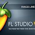تحميل تطبيق FL Studio Mobile v3.1.53 المدفوع مجانا لصناعة التوزيعات الموسيقية اخر اصدر