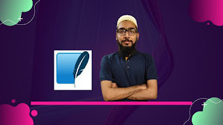 Learn SQLite Database in Android