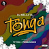 Dj Nelasta - Tonga (feat. Titica & Paulelson) [Hosted by mandasom]