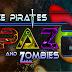 طريقة تحميل لعبة Space Pirates and Zombies 2