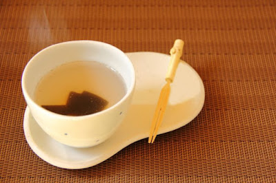13 Types and Variations Japanese Tea Too Delicious and Healthy