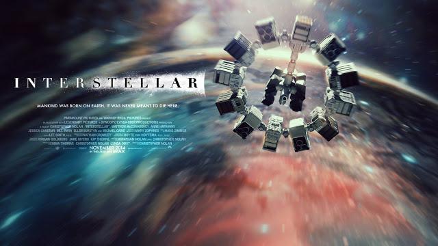 تصنيف-أفلام-المخرج-كريستوفر-نولان-من-الجيد-إلى-الأفضل-Interstellar-2014