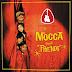 I Remember - Mocca