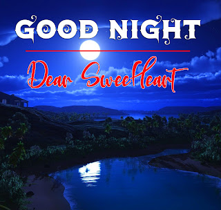 Good Night Wallpapers Download Free For Mobile Desktop28