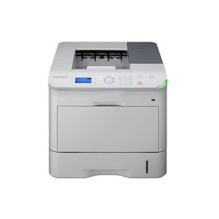 samsung-ml-5515nd-laser-printer-driver