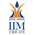 Indian Institute of Management Tiruchirappalli, Recruitment for the post of Library Trainee
