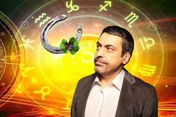 Павел Глоба предсказал удачу нескольким знакам зодиака в начале лета