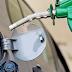 Com quarto aumento na semana, gasolina mais cara começa a ser vendida nesta sexta-feira (18)