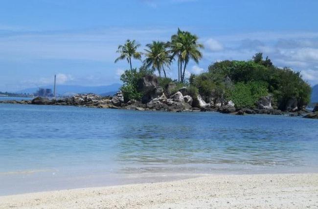 pulau-sarudik-sibolga