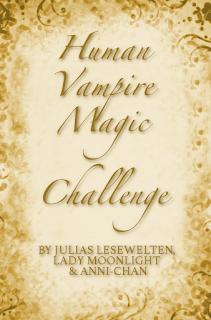 http://booksseriesandlife.blogspot.co.at/p/blog-page_25.html