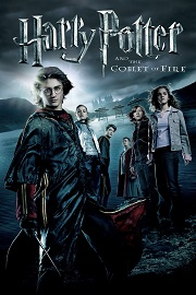 Phim Harry Potter Và Chiếc Cốc Lửa - Harry Potter And The Goblet Of Fire (2005)