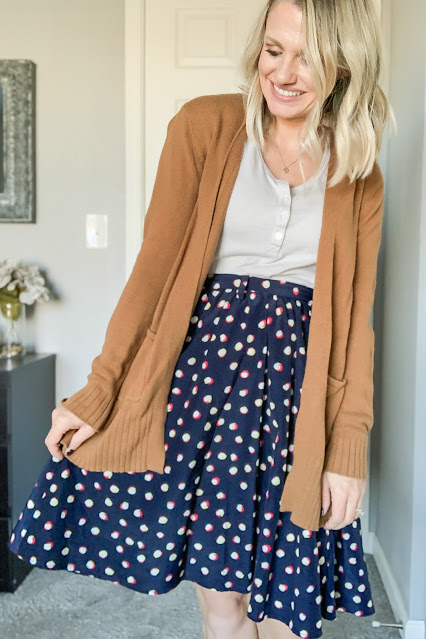 Thrift store tips- Clothing items to shop for