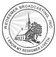 Redeemer Broadcasting
