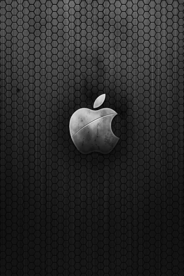 apple wallpaper hd 1080p: apple wallpaper iphone 4s