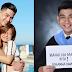 Boyfriend ni Kiray, Nabigay ng Sweet na Mensahe sa Graduation Picture nito