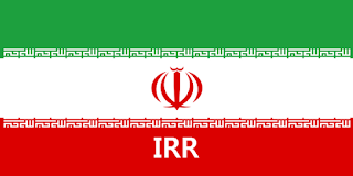 Forex chart : 1 USD to IRR, USD/IRR, 1 IRR to USD, IRR/USD, US Dollar Iranian Rial exchange rate Live chart for Long-term forecast and position trading