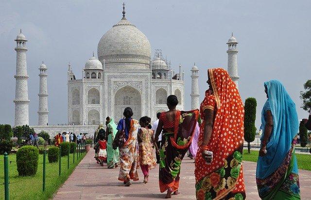 taj-mahal-history-in-hindi