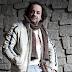 Ricardo Landum acusa cantor brasileiro Gusttavo Lima de usurpação de canção