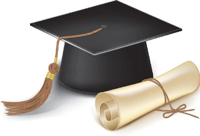 """Path to Higher Education 
