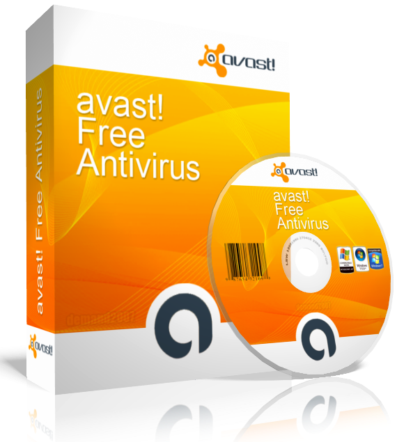 how to allow utorrent in avast