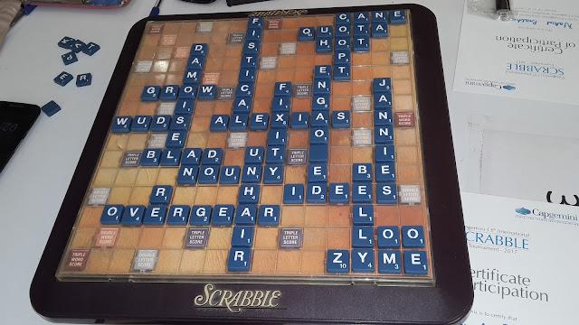 Capgemini Scrabble 2017 53