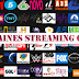 Tv en streaming gratuit meilleur site de streaming
