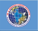 Dr. B Borooah Cancer Institute Recruitment 2020: