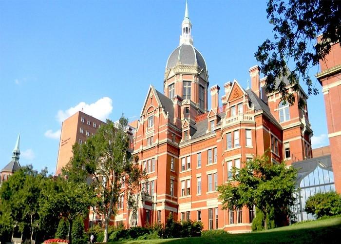 Trường Đại học Johns Hopkins