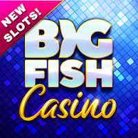 Big Fish Casino – Play Slots & Vegas Games for Android