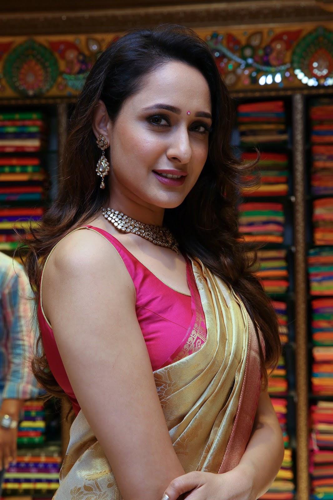 Hd Sexy Film Marathi