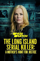 The Long Island Serial Killer A Mothers Hunt for Justice 2021 Dual Audio Hindi [Fan Dubbed] 720p HDRip