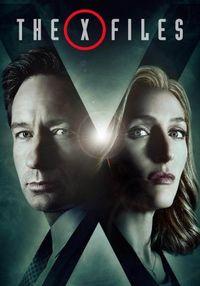 Urmariti acum The X-Files Sezonul 10 Episodul 1 Online Gratis Subtitrat