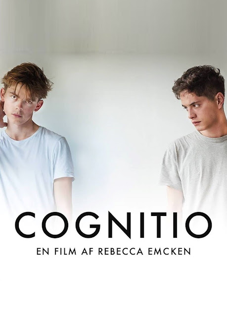 Cognitio, film