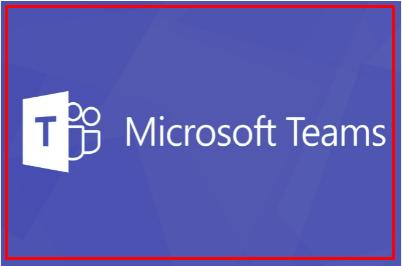 Microsoft Teams No Upyog Shala Na Shikshan Karya Ma Karva Babat Letter