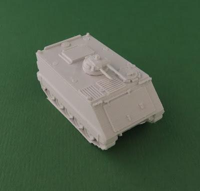 M132 Zippo picture 3