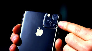 upcoming iphone 2019 | The iphone of 2019