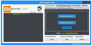 TPS-Xiaomi-tool-free-download