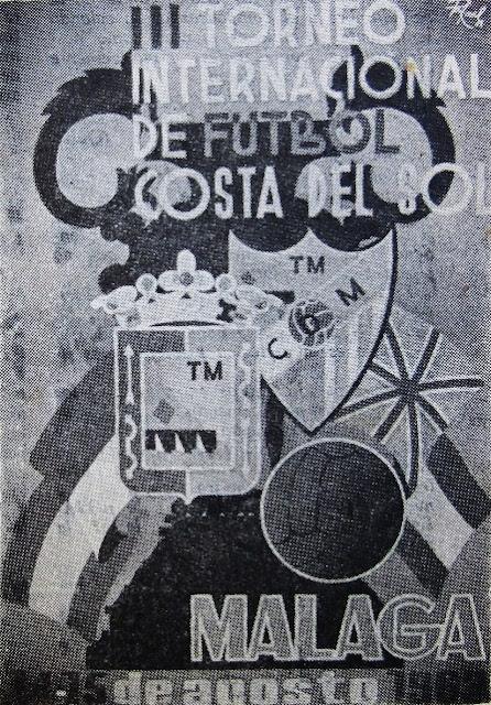 Historia del fútbol - Página 2 ROSALEDA%2Bn%25C3%25BAm.%2B18%252C%2Bcartel%2BIII%2BTorneo%2BC.%2Bdel%2BSol-63
