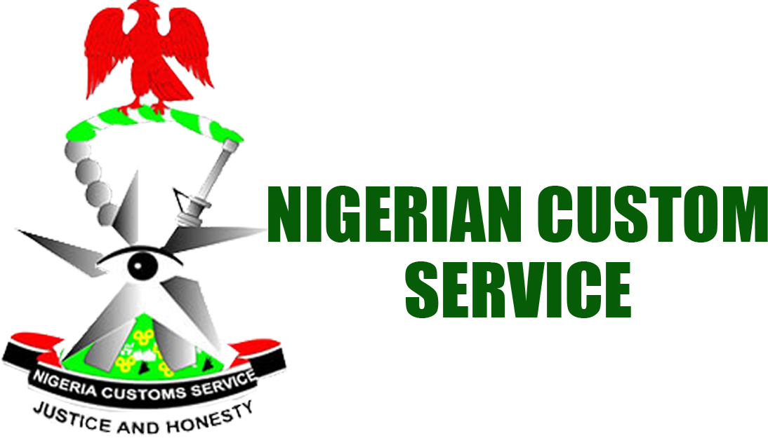 Nigerian Correctional Service Ncs General Certificate Examination Gce