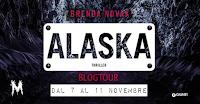 http://ilsalottodelgattolibraio.blogspot.it/2016/11/blogtour-alaska-di-brenda-novak-2-tappa.html
