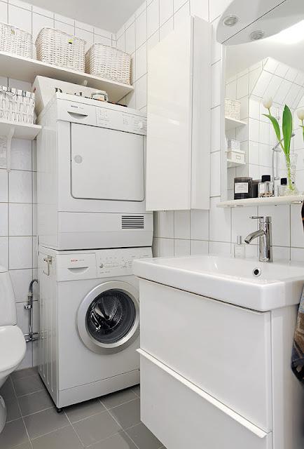 lavanderia-no- banheiro
