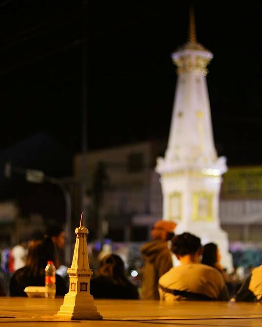 10 Homestay Murah di Jogja Mulai Rp 50.000 per Malam