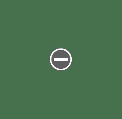 ITI 10th 12th Jobs Openings On Minda Furukawa Ltd Bawal