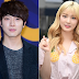 The reason why you must not blame FTISLAND's Choi Minhwan and LABOUM's Yulhee