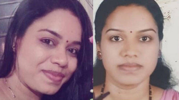 Ajaz had thrashed and poured petrol on Saumya earlier too, reveals her mother, Alappuzha, News, Dead Body, Medical College, Injured, Murder, Trending, Crime, Criminal Case, Kerala.