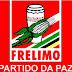 """Ex-ministro, da Frelimo, mostrou coragem e rematou: """"Camarada presidente falou há pouco que estamos a ter problemas financeiros. Mas estamos a gastar bem dinheiro aqui no nosso partido"""""""
