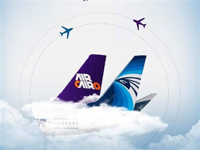 ابوالحجاج العماري يكتب:  الطيران الوطني وتنشيط السياحة