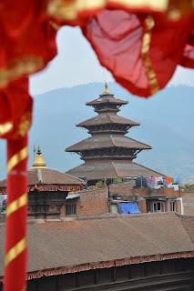 Nepal_fotografia_Viaje